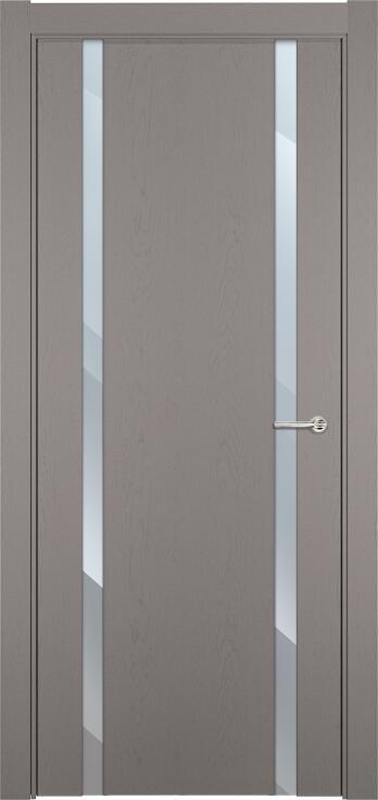 Коллекция Futura 322 Грей + Зеркало