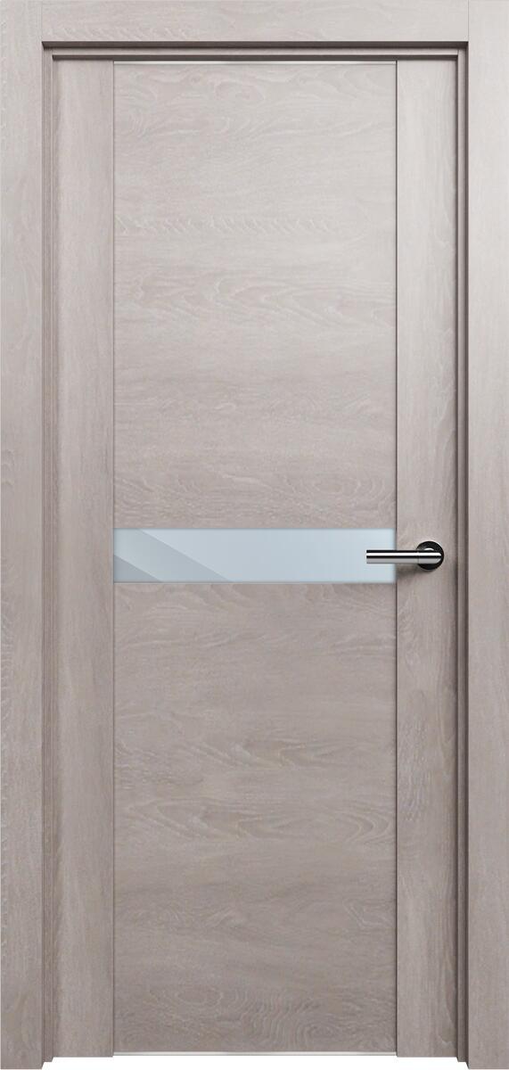 Коллекция Trend 411 Дуб   серый + Зеркало