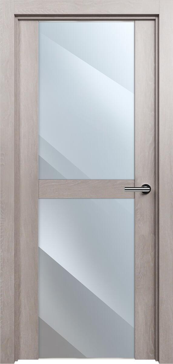 Коллекция Trend 422 Дуб   серый + Зеркало