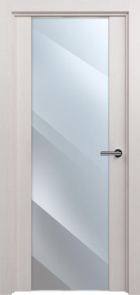 Коллекция Trend 423 Дуб белый + Зеркало