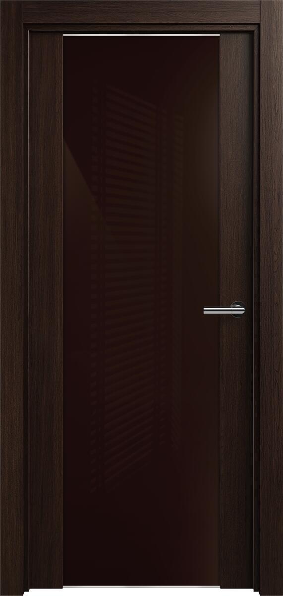 Коллекция Trend 423 Орех + Лакобель коричневое