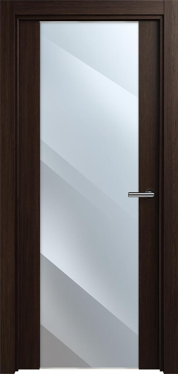 Коллекция Trend 423 Орех + Зеркало