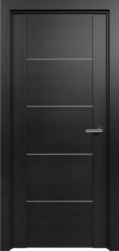 Коллекция Versia 211 Дуб черный