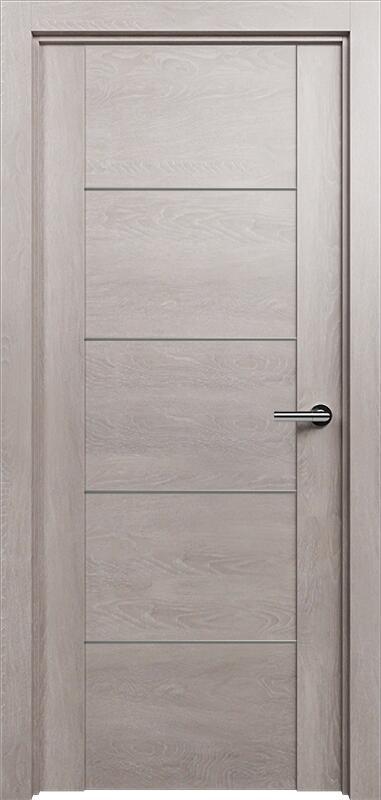 Коллекция Versia 211 Дуб   серый