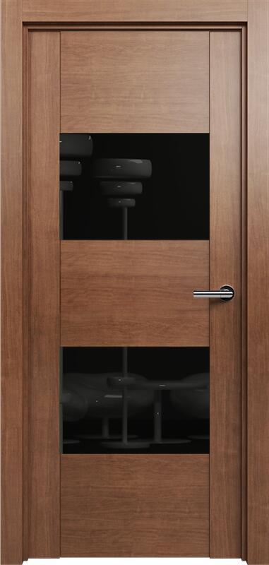 Коллекция Versia 221 Анегри + Лакобель черное