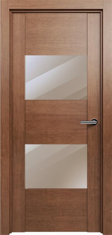 Коллекция Versia 221 Анегри + зеркало бронза