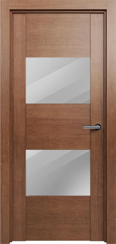 Коллекция Versia 221 Анегри + зеркало графит