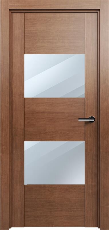 Коллекция Versia 221 Анегри + Зеркало