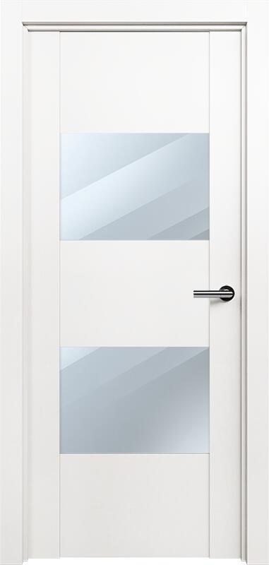 Коллекция Versia 221 Белый   лёд + Зеркало