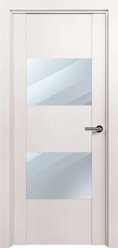 Коллекция Versia 221 Белый жемчуг + Зеркало