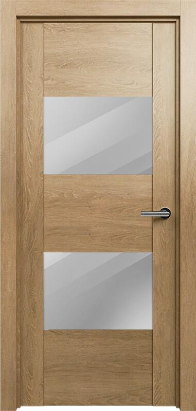 Коллекция Versia 221 Дуб светлый + зеркало графит