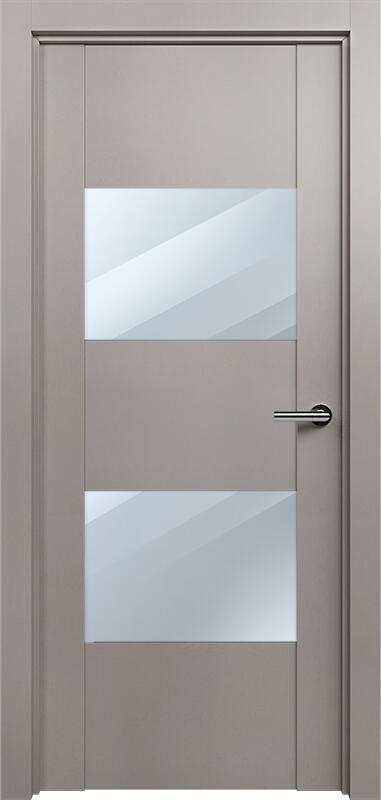 Коллекция Versia 221 Грей + Зеркало