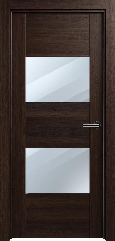 Коллекция Versia 221 Орех + Зеркало