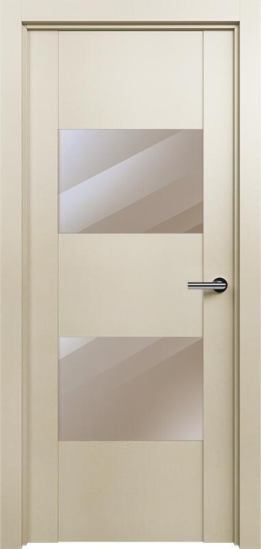 Коллекция Versia 221 Слоновая кость + зеркало бронза