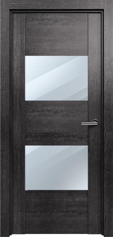 Коллекция Versia 221 Венге пепельный + Зеркало