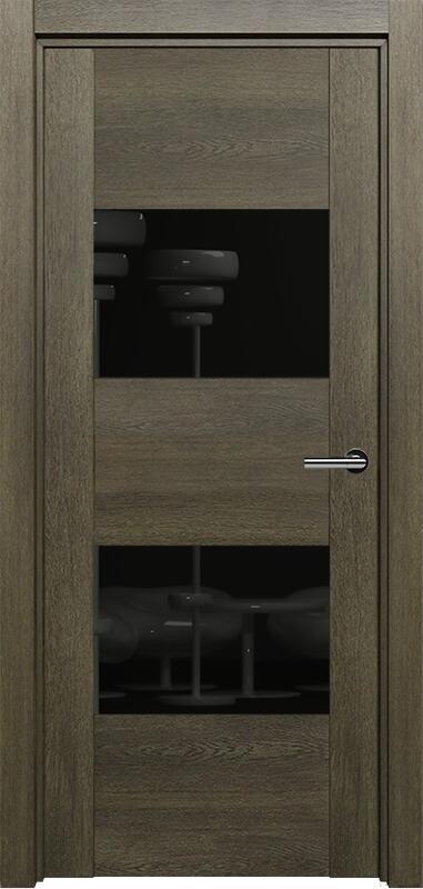 Коллекция Versia 221 Винтаж + Лакобель черное