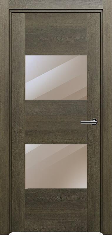 Коллекция Versia 221 Винтаж + зеркало бронза