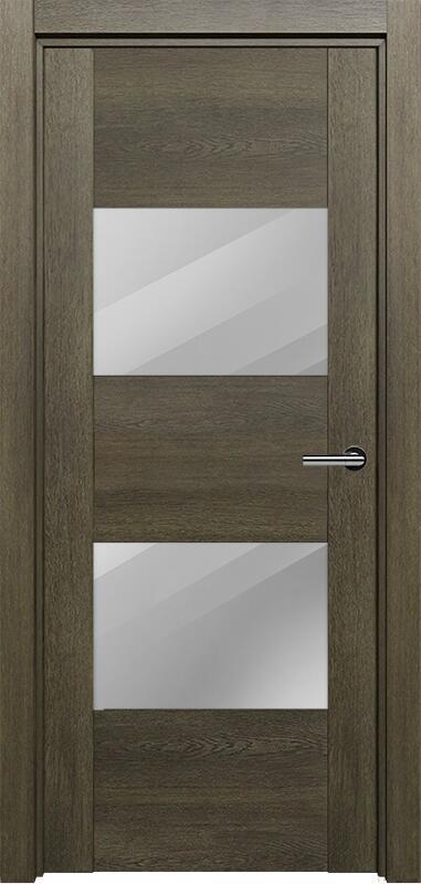 Коллекция Versia 221 Винтаж + зеркало графит