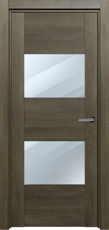 Коллекция Versia 221 Винтаж + Зеркало