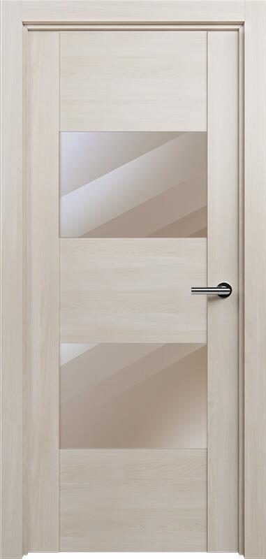 Коллекция Versia 221 Ясень + зеркало бронза