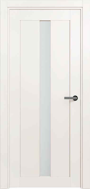 Коллекция Optima 134 Белый жемчуг + Сатинато белое