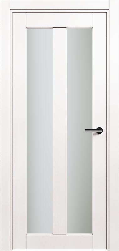 Коллекция Optima 135 Белый   лёд + Сатинато белое