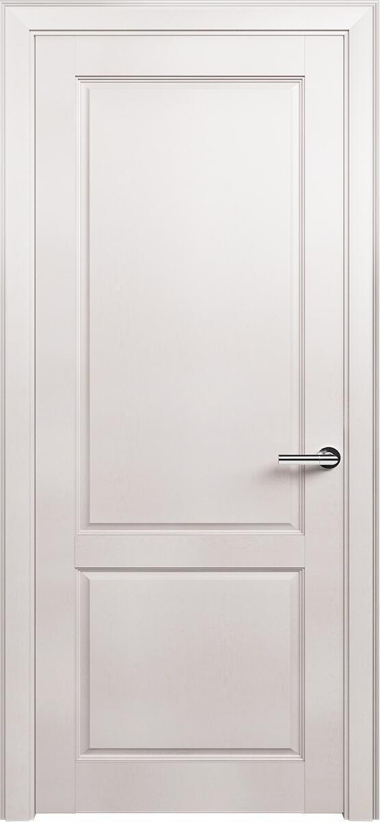 Коллекция Classic 511 Белый жемчуг + без карниза