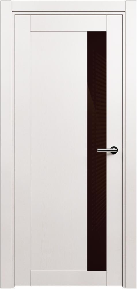 Коллекция Estetica 821 Белый жемчуг + глосс коричневое