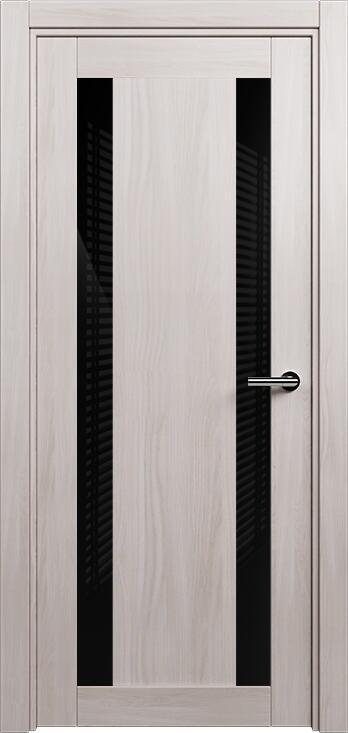 Коллекция Estetica 822 Ясень + глосс черное