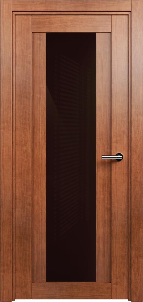 Коллекция Estetica 823 Анегри + глосс коричневое