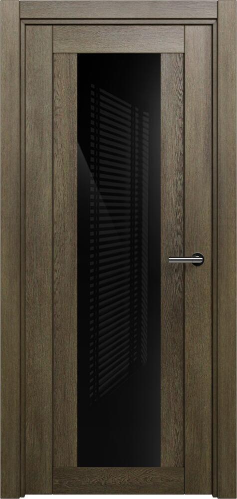 Коллекция Estetica 823 Винтаж + глосс черное