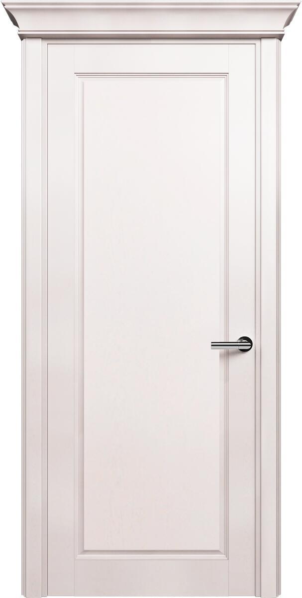 Коллекция Classic 551 Белый жемчуг