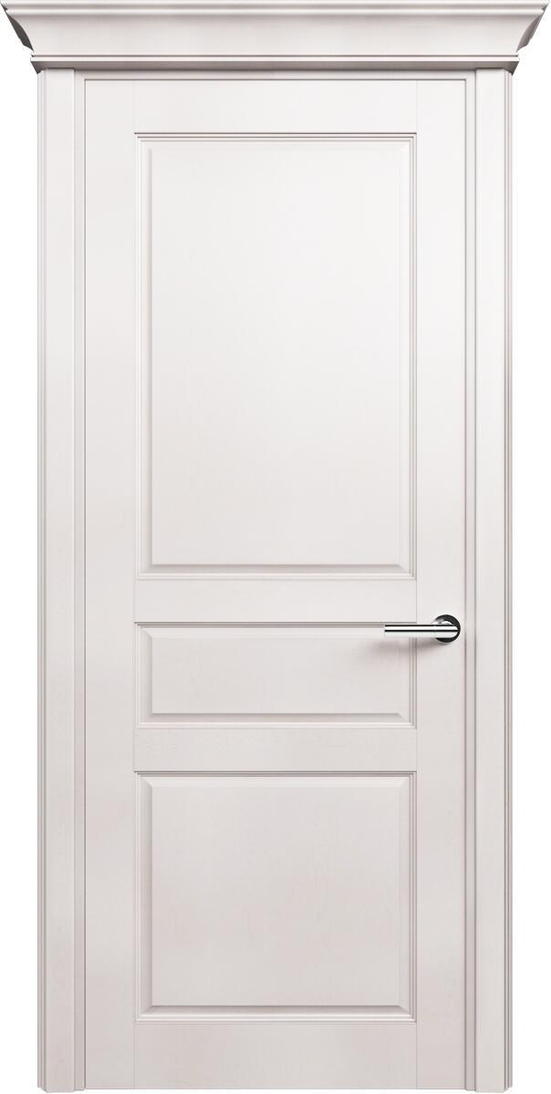 Коллекция Classic 531 Белый жемчуг