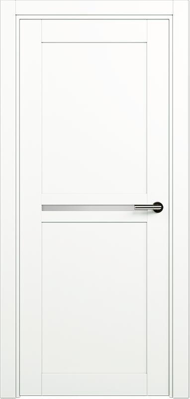 Коллекция Elegant 142 Белый   лёд + сатинато белое