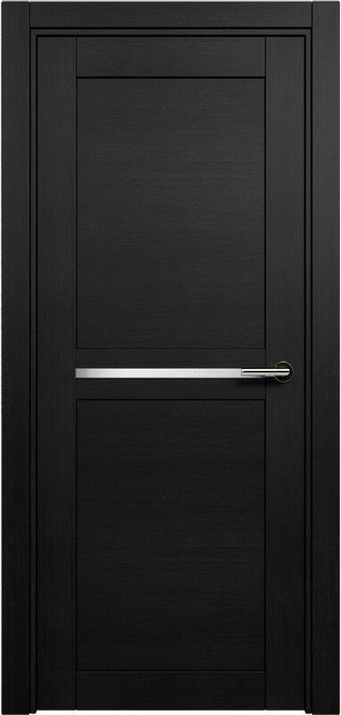 Коллекция Elegant 142 Дуб черный + канны