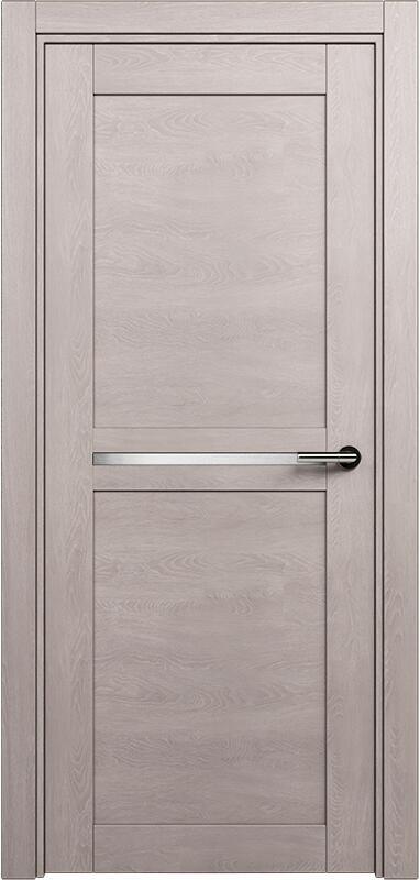 Коллекция Elegant 142 Дуб   серый + канны