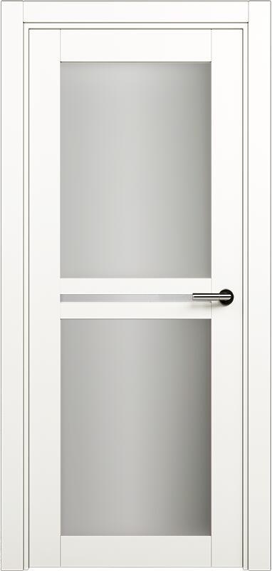 Коллекция Elegant 143 Белый   лёд + сатинато белое