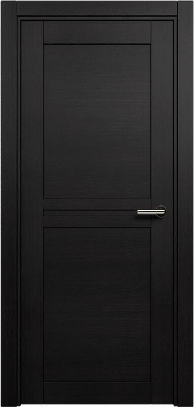 Коллекция Elegant 141 Дуб черный