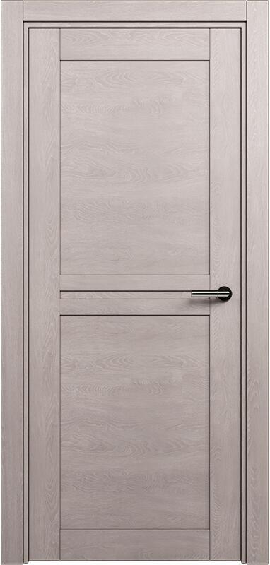 Коллекция Elegant 141 Дуб   серый