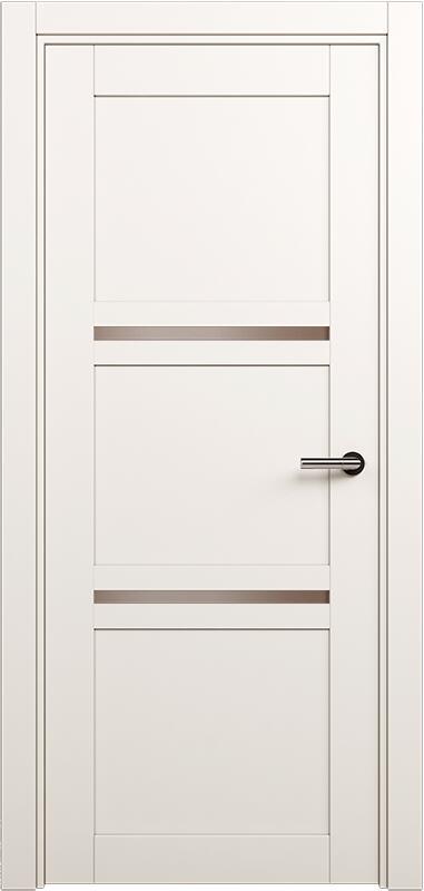 Коллекция Elegant 145 Белый   лёд + сатинато бронза