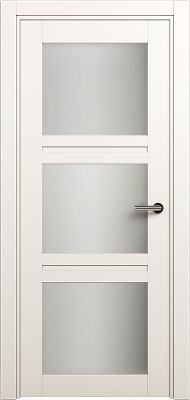 Коллекция Elegant 146 Белый   лёд + сатинато белое