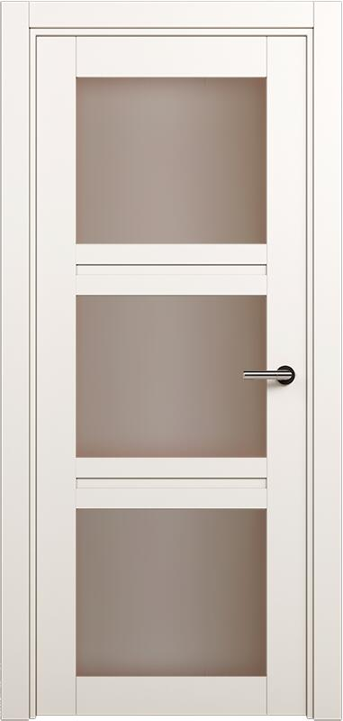 Коллекция Elegant 146 Белый   лёд + сатинато бронза