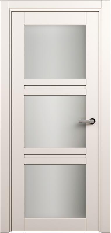 Коллекция Elegant 146 Белый жемчуг + сатинато белое