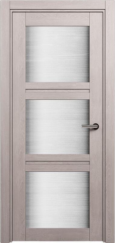 Коллекция Elegant 146 Дуб   серый + канны