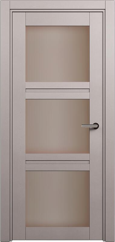 Коллекция Elegant 146 Грей + сатинато бронза