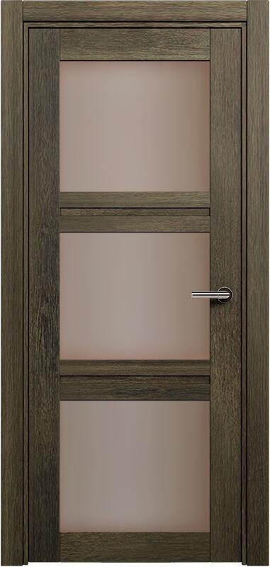Коллекция Elegant 146 Винтаж + сатинато бронза