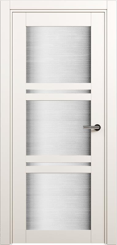 Коллекция Elegant 147 Белый   лёд + канны