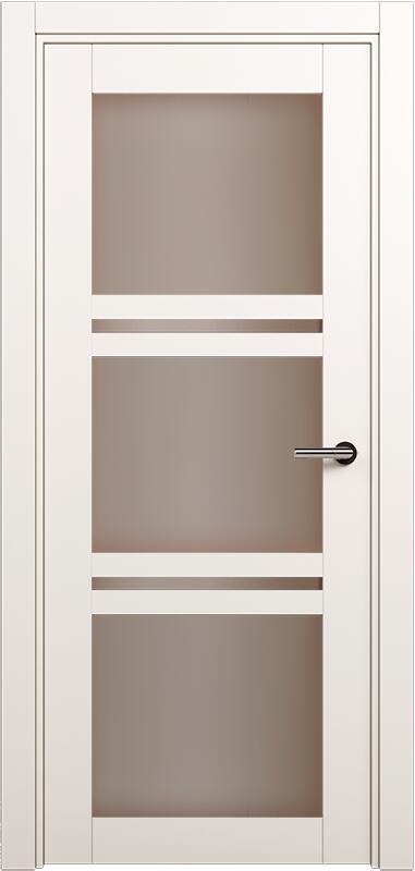 Коллекция Elegant 147 Белый   лёд + сатинато бронза