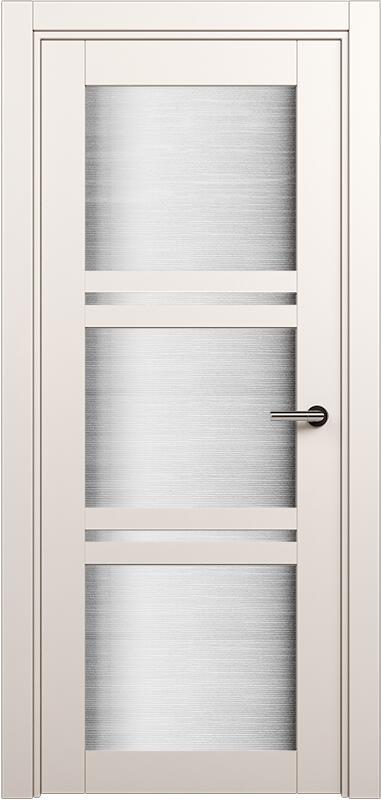Коллекция Elegant 147 Белый жемчуг + канны