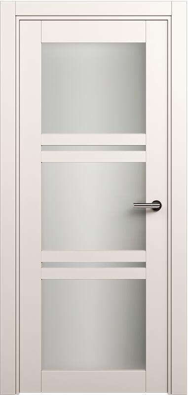 Коллекция Elegant 147 Белый жемчуг + сатинато белое